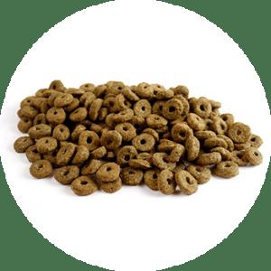 Gemüse Kräcker – Hundeleckerli